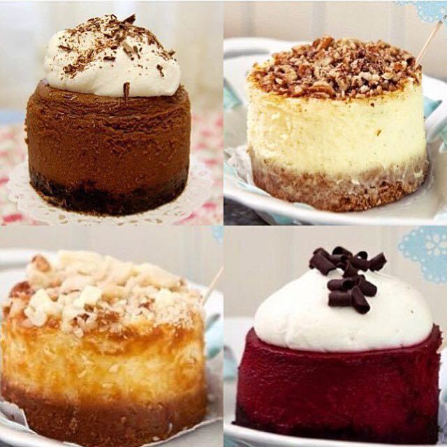 Magnolia Bakery_cheese_cake