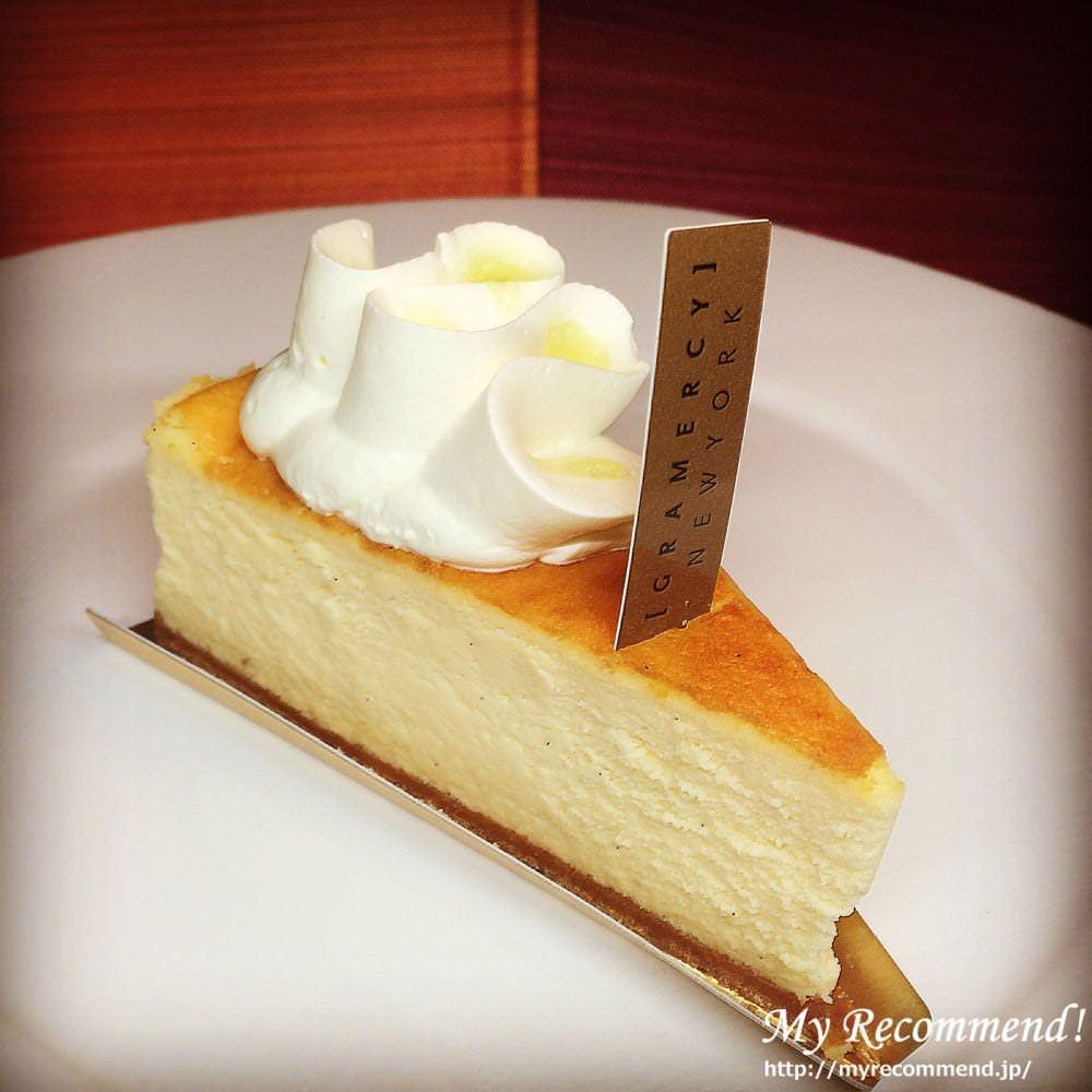 gramercy-ny-cheesecake1