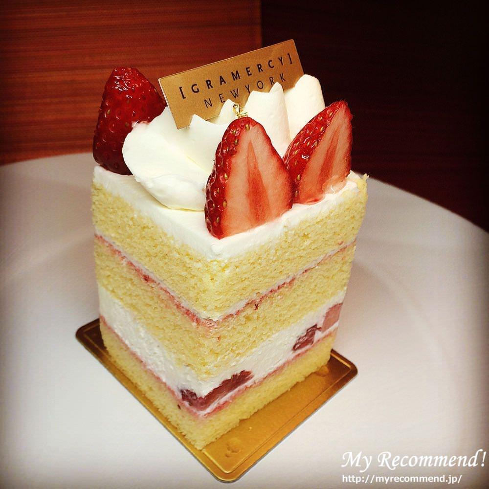 gramercy-ny-shortcake