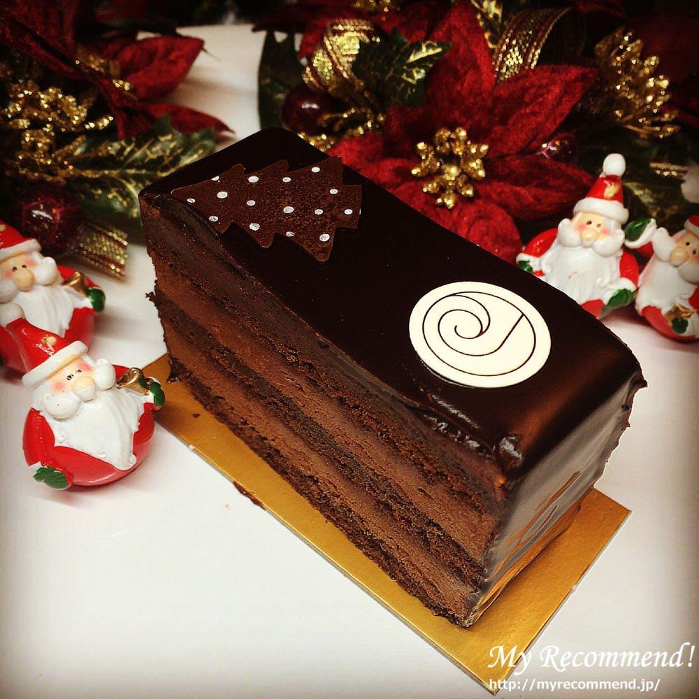 patisserie--ryoco-terrine-chocolat