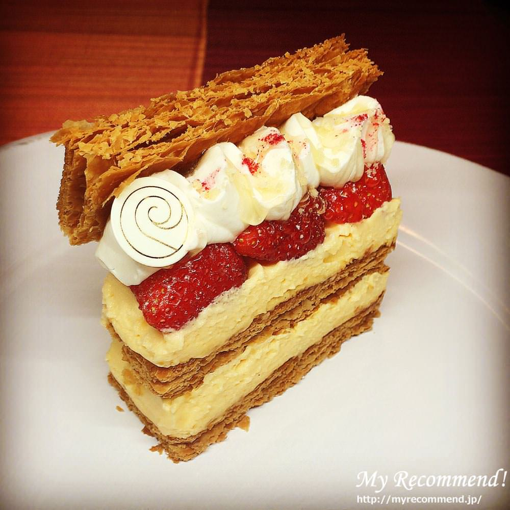 ryoco-Millefeuille-Fruits-s