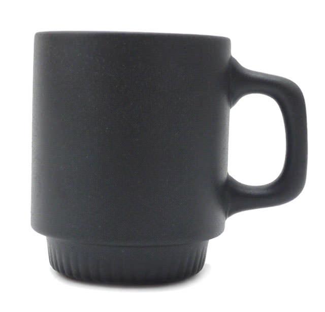 ロンハーマン 新作 マグカップ