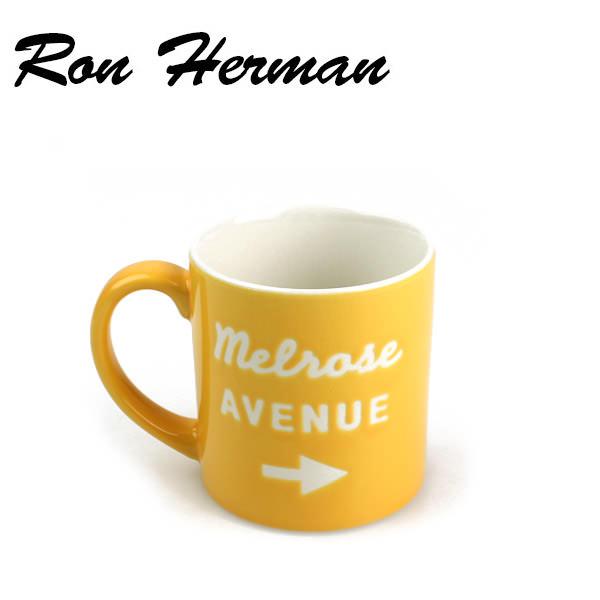 Ron Herman Melrose AVENUE