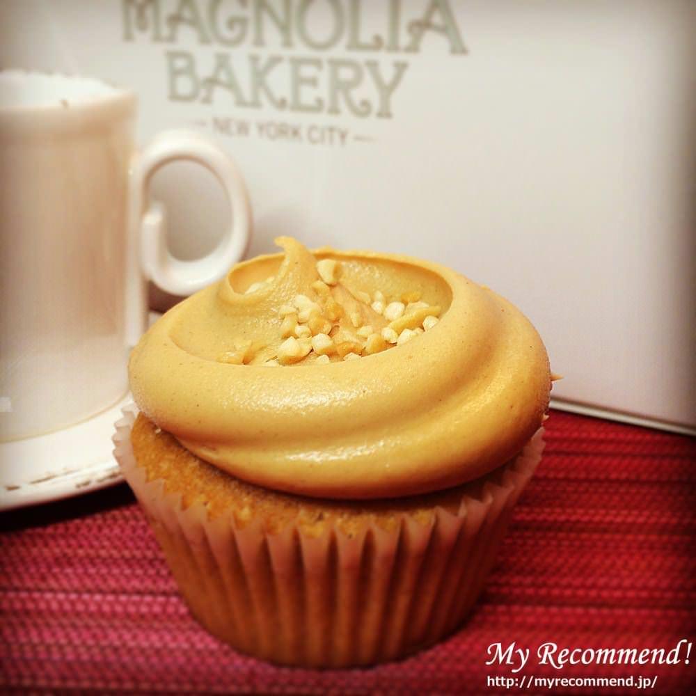magnolia_bakery10