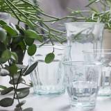 ロンハーマン 結婚祝い おすすめ グラス