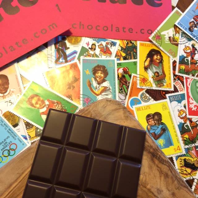 456505723301b8cedd1e5aaf7f050f5f 【おすすめ】ビーントゥバーのチョコレート特集「Bean to Bar」