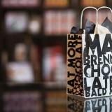 98eba05c9f295a09a54bd6b2fafd6561 160x160 【おすすめ】ビーントゥバーのチョコレート特集「Bean to Bar」