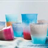 ロンハーマン グラス