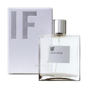 アポシア イフ 香水