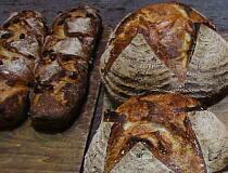 神戸 有名パン