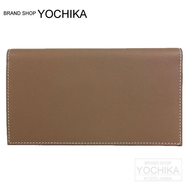 高級財布ブランド メンズ