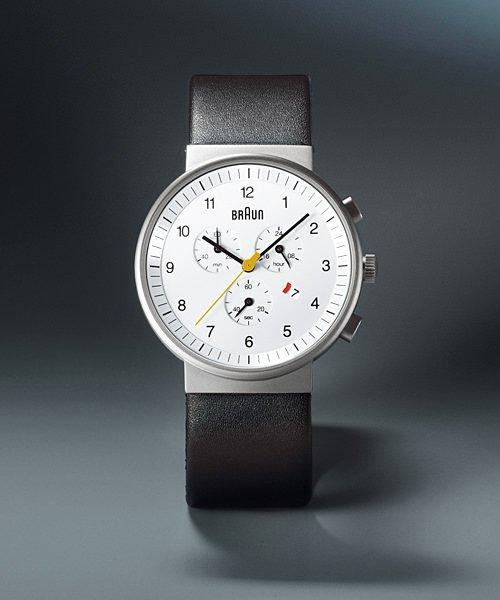 ブラウン 腕時計 人気