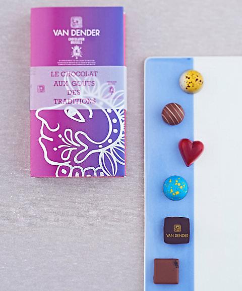 0410385008049an 1 007 【おすすめ】ビーントゥバーのチョコレート特集「Bean to Bar」