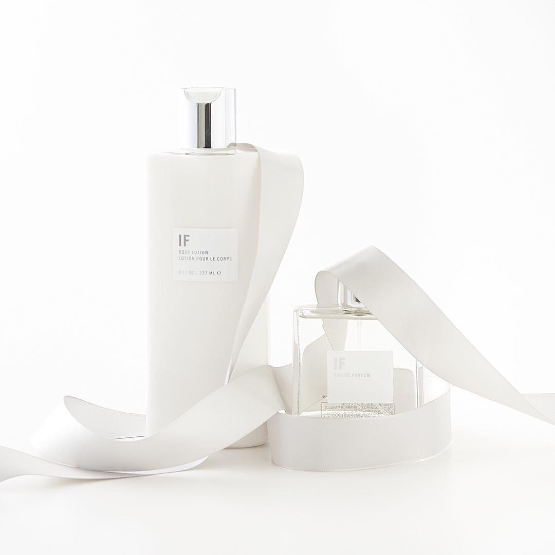 セレブ 香水 メンズ