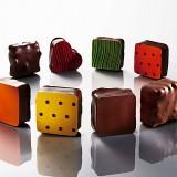 160111SDC P043a 2 009 160x160 【おすすめ】ビーントゥバーのチョコレート特集「Bean to Bar」