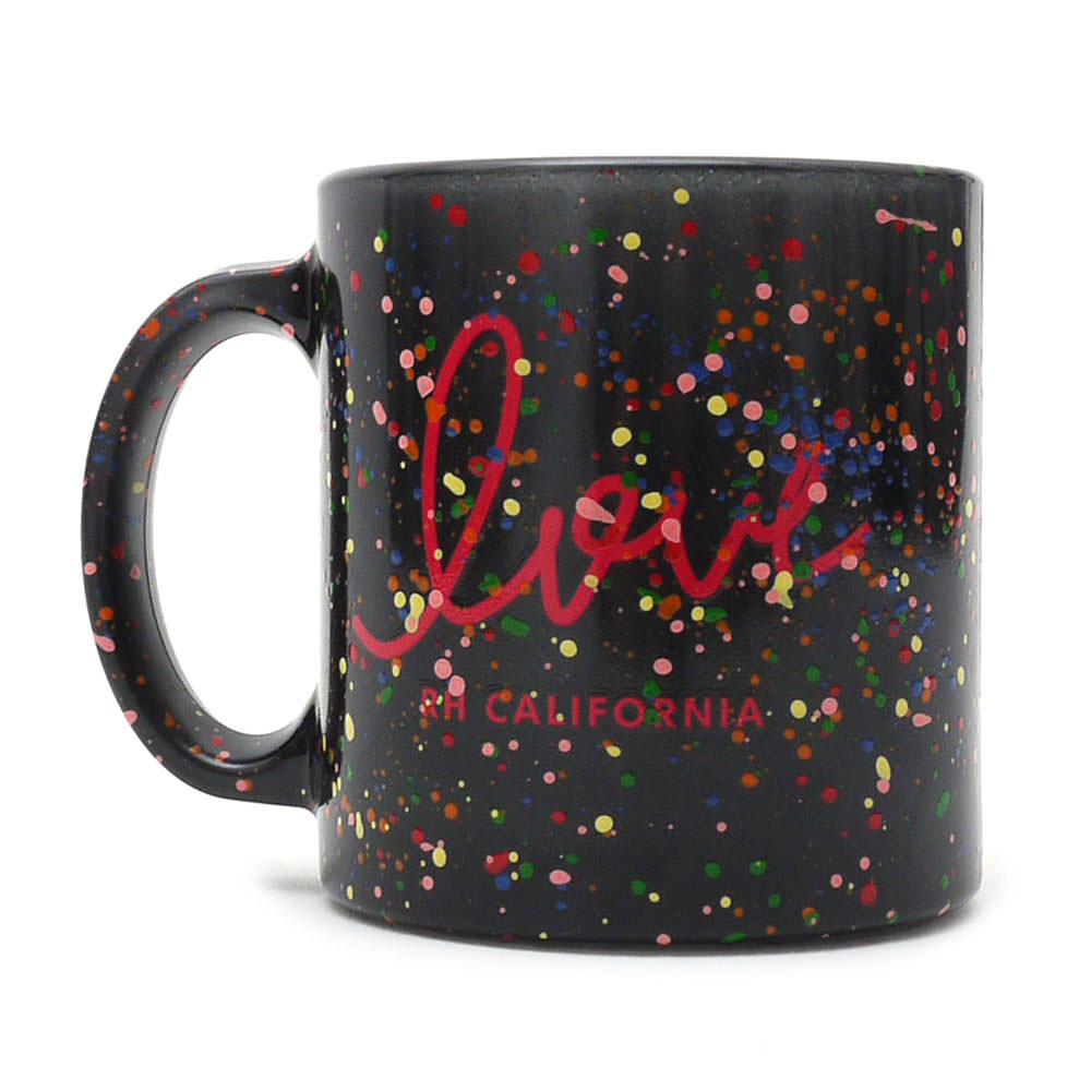 Love Splash Mug(マグカップ)