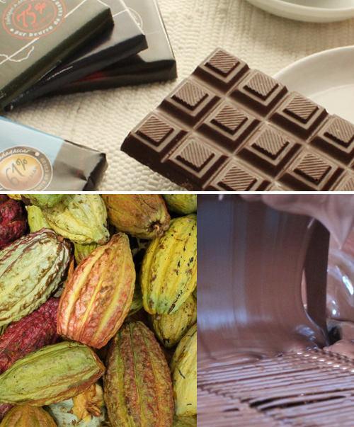 408360458717435177ab3e8957a29051 【おすすめ】ビーントゥバーのチョコレート特集「Bean to Bar」