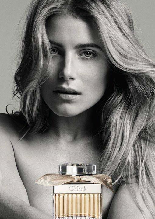 クロエ 香水 人気