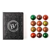 有名ブランド チョコレート