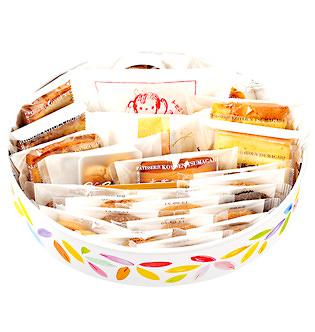 神戸 焼き菓子