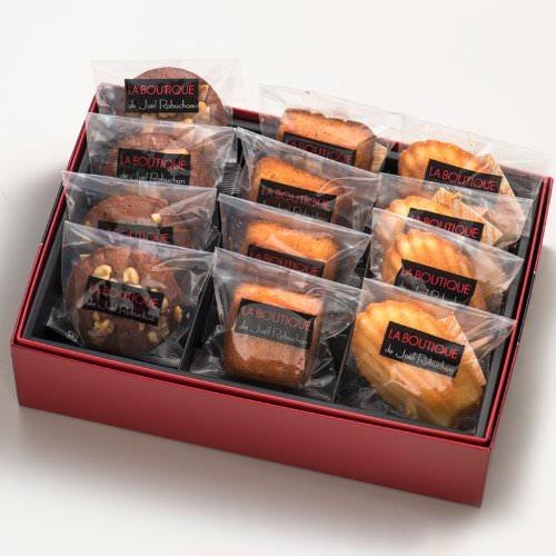 六本木 スイーツ 焼き菓子
