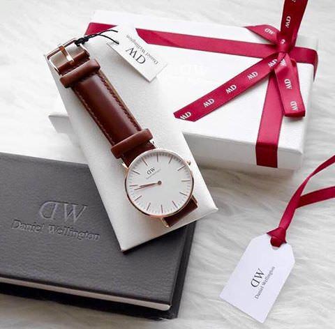 おしゃれな腕時計 レディース
