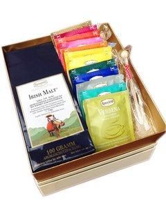 高級紅茶 ギフトセット
