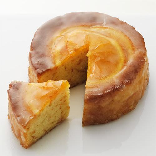 レピドール ケーキ