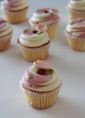 Lolas Cupcakes 人気 (1)