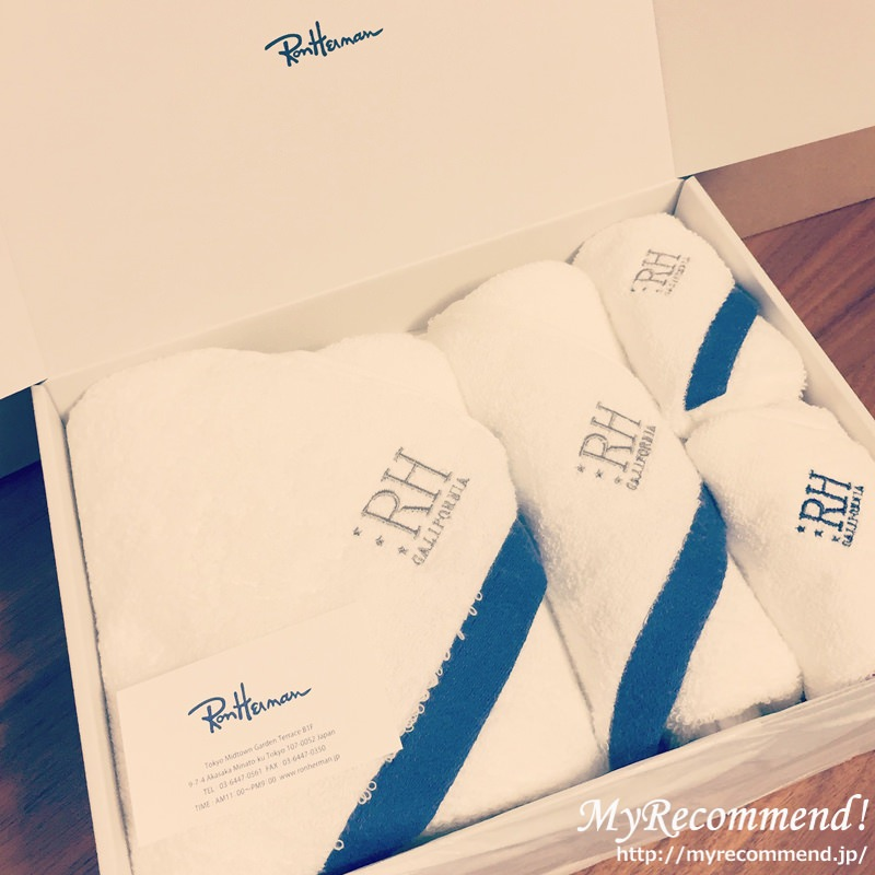 ronherman_towel_00