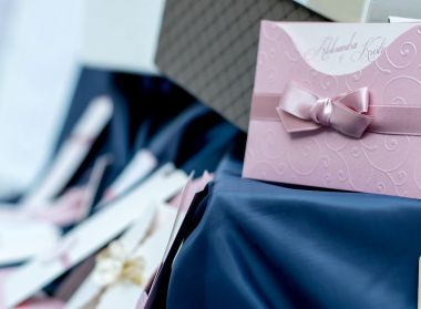 結婚祝い,プレゼント,贈り方