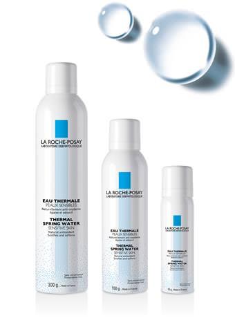 敏感肌化粧水 人気