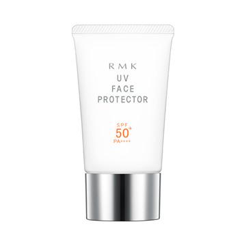 RMK UV フェイスプロテクター 50
