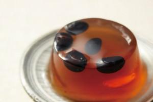 寛永堂のおすすめ!特選の黒豆を使った優しい味わいが魅力