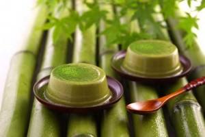 京の老舗茶屋、夏の風情を運ぶ「古都の涼菓」はお中元にも