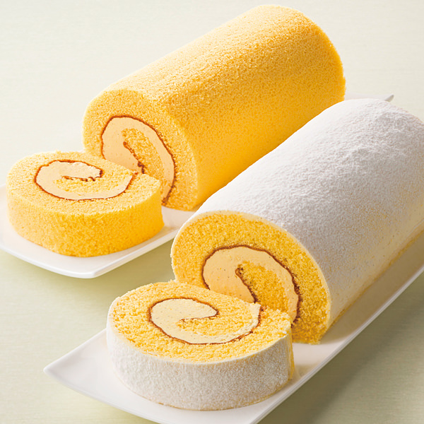 神戸の手土産 おすすめ ロールケーキ