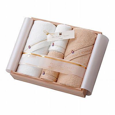imabari towel(今治タオル)