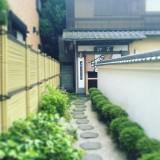 kamakura_misuzu