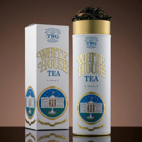 ティーダブリュージー ティー 紅茶 人気