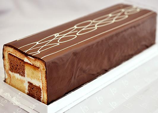 マッターホーン ロールケーキ おすすめ