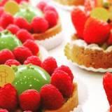 PC sweetsbannar2016 160x160 おすすめ!ピエールエルメのマカロンは豊かな香りと芳醇な味