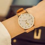 ファルケン 腕時計
