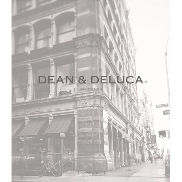 DEAN &DELUCA ギフトカタログ