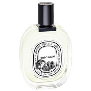 ディプティック 香水 人気
