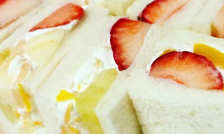 senbikiya_sandwich1