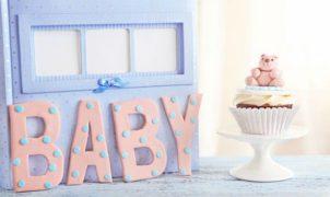 内祝いはおしゃれでセンス良く!結婚や出産の人気のお返し!
