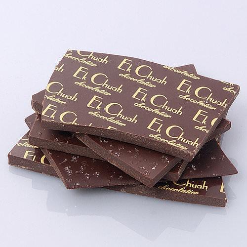 大阪 美味しいチョコレート