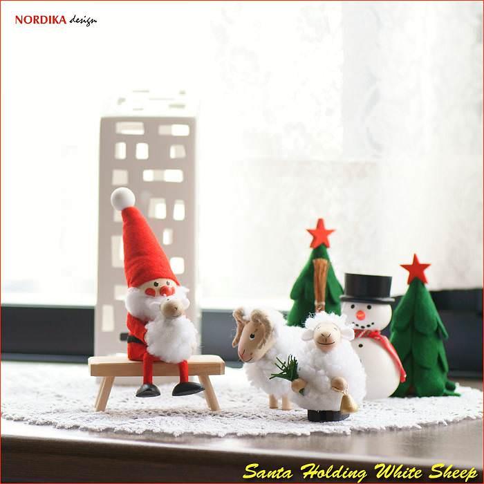 Nordika Design ノルディカ ニッセ