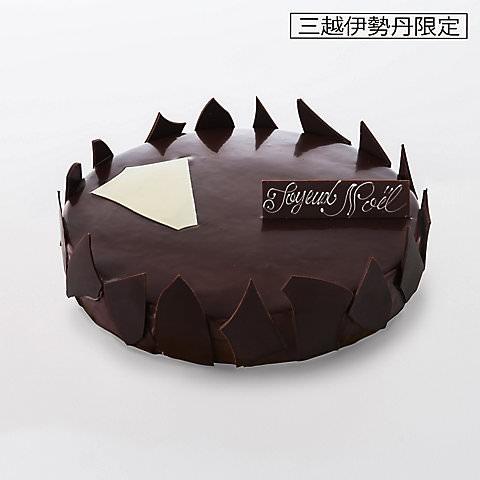 ピエール・エルメ・パリ チーズケーキ プレニチュード