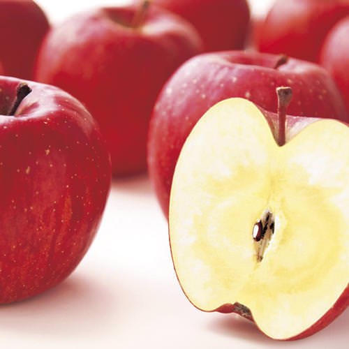 りんごのギフト おすすめ